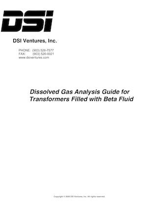 DGA_for_Beta