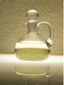 Fig. 4. Refined Canola Oil