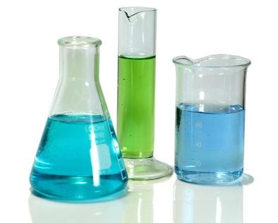 Sulfur Inhibitor