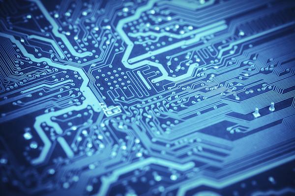 Electronics Cooling Dsi Ventures Inc